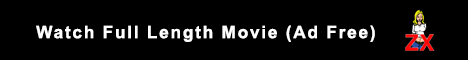 porno ZX - Member Site